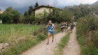 Ultra Pirineu 2018 (250)