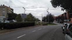 Cursa de les Ciutats Circuit (60)