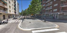 Cursa Popular Prat Verge Montserrat