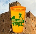 Got Mitja del Castell