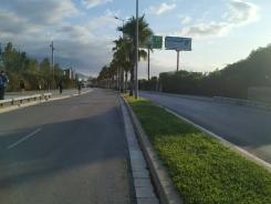 Cursa Style Run