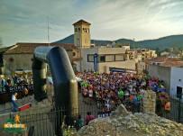 Mija Castell Sortida (5)