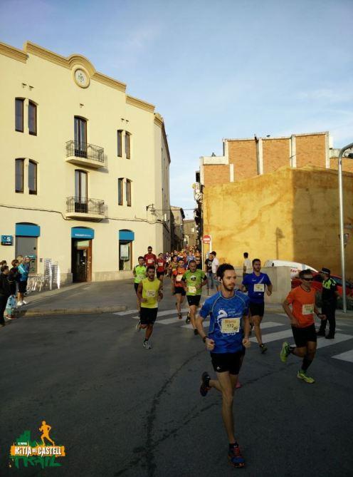 Mija Castell Sortida (7)
