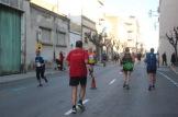 Cursa 10k Vilafranca (1572)