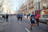 Cursa 10k Vilafranca (619)