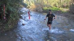 Marato Montseny (62)