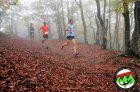 Foto: Marató Montseny