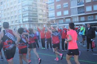 Maraton Valencia 2019 (1271)