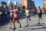 Maraton Valencia 2019 (922)