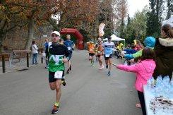 MItja Figueres fotos cursa (11)