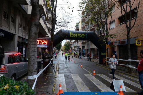 MItja Figueres fotos cursa (18)