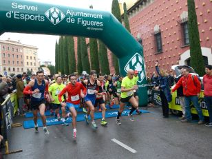 MItja Figueres fotos cursa (19)