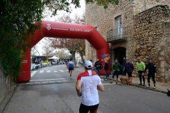 MItja Figueres fotos cursa (2)