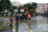 MItja Figueres fotos cursa (20)
