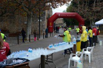MItja Figueres fotos cursa (21)