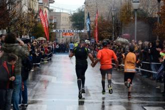 MItja Figueres fotos cursa (24)