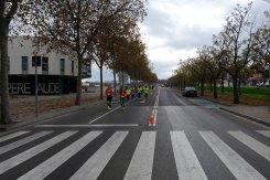 MItja Figueres fotos cursa (29)