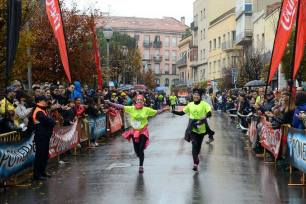 MItja Figueres fotos cursa (31)
