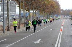 MItja Figueres fotos cursa (8)
