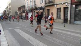 Trail Sant Esteve (11)