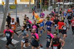 0053 Sant Andreu Fernando Yika