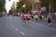 Cursa Sant Andreu Jordi Mercader 01