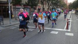 Cursa Sant Andreu Pako Pota 02