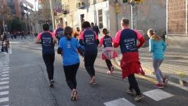 Cursa Sant Andreu Pako Pota 07