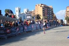Maraton Valencia 2019 (107)