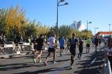 Maraton Valencia 2019 (1200)