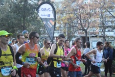 Maraton Valencia 2019 (18)