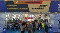 Maraton Valencia 2019 movi (14)