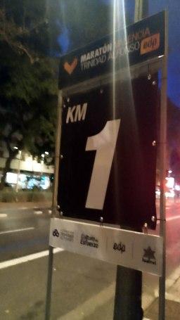 Maraton Valencia 2019 movi (41)