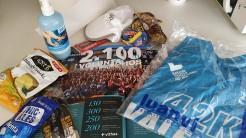 Maraton Valencia 2019 movi (43)