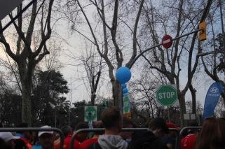 Mitja Barcelona 2020 a (15)