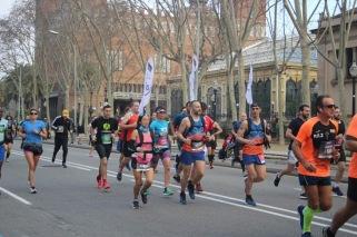Mitja Barcelona 2020 a (2180)