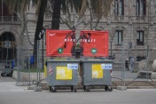 Mitja Barcelona 2020 a (30)
