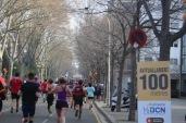 Mitja Barcelona 2020 a (4424)