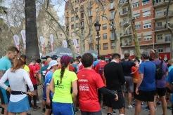 Mitja Barcelona 2020 b (3972)