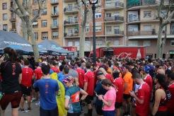 Mitja Barcelona 2020 b (3973)