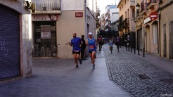 Mitja Colomenca Jordi Mercader 2