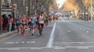 Mitja de Barcelona 2019 a (52)