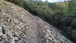 Trail Prades Foto 4