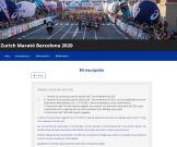 Zurich Marato BCN 3