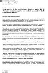 AMPLIACIO_FAQS_5_NOVEMBRE_2020-1-1