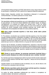 AMPLIACIO_FAQS_5_NOVEMBRE_2020-1-2
