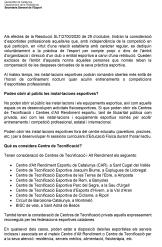AMPLIACIO_FAQS_5_NOVEMBRE_2020-1-3