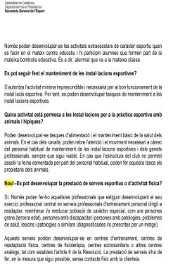 AMPLIACIO_FAQS_5_NOVEMBRE_2020-1-5