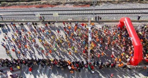 Foto: Facebook Mitja Costa Barcelona Maresme