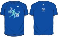 camiseta_hombre_2020